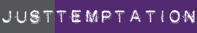 justtemptation_logo
