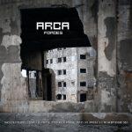 ARCA_DIGI_Cover_RVB_400px