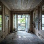 COVER_URUK_MT11_RVB